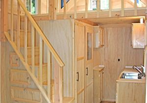 Small Homes Plans Molecule Tiny House Tiny House Swoon