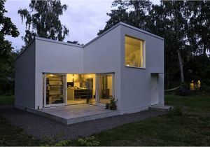 Small Homes Plans Small Homes Plans and Designs Modern House Plan Modern