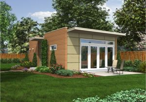 Small Homes Plans Small Space Interiors Backyard Cottage Small Houses Tiny
