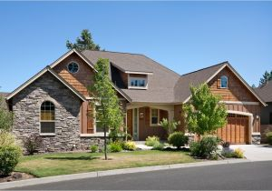 Small Homes Plans the Growth Of the Small House Plan Buildipedia