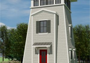 Small Homes Plans the Nova Scotia Small Home Plans