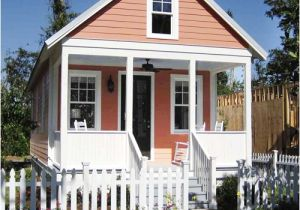 Small Homes Plans top 20 Tiny Home Designs and their Costs Smart Green