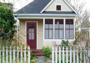 Small Homes Plans Tumbleweed Tiny House Cottages