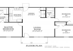 Small House Plans 1200 Square Feet 1200 Sq Ft House Plans Tiny House Plans Under 1200 Sq Ft
