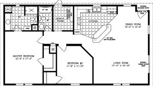 Small House Plans 1200 Square Feet 1200 Square Feet House Plans Smalltowndjs Com