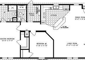 Small House Plans 1200 Square Feet 1200 Square Feet House Plans Smalltowndjs Com
