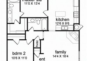 Small House Plans 1200 Square Feet Beautiful House Plan Small Under 1200 Square Feet Home