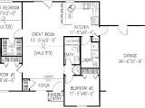Small House Plans 1200 Square Feet Small 2 Bedroom House Plans 1200 Sq Ft Home Deco Plans