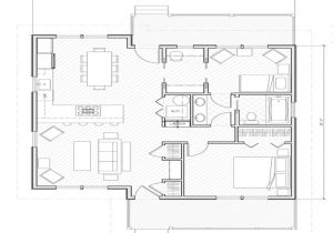 Small House Plans 1200 Square Feet Small House Plans Under 1000 Sq Ft Small House Plans Under