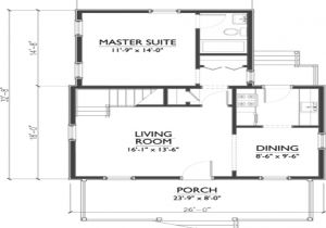 Small House Plans 1200 Square Feet Small Square Bedroom 2 Bedroom 1200 Square Foot House