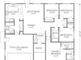Small House Plans 1500 Square Feet Modern Home Plans Under 1500 Square Feet Home Deco Plans