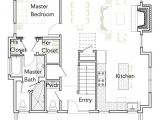 Small House Plans for Empty Nesters 4748 Best Images About Empty Nesters House Plans and Ideas