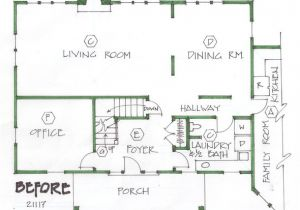 Small House Plans for Empty Nesters Awesome Empty Nester House Plans 10 Story Small House