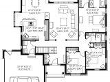 Small House Plans for Empty Nesters Empty Nester House Plans Smalltowndjs Com