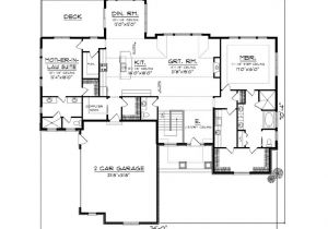 Small House Plans for Empty Nesters Empty Nesters House Plans 28 Images Empty Nest House