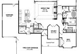 Small House Plans for Empty Nesters High Quality Empty Nester House Plans 1 House Plans