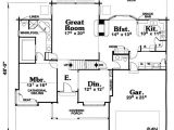 Small House Plans for Empty Nesters Inspiring Empty Nester House Plans 9 Empty Nest House