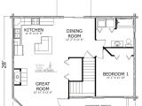 Small House Plans for Empty Nesters Marvelous Empty Nester House Plans 7 Small Empty Nester