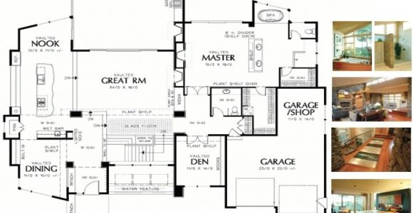 Small House Plans for Empty Nesters Small House Plans Empty Nesters Home Design and Style