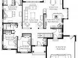Small House Plans for Empty Nesters Wonderful House Plans for Empty Nesters Contemporary