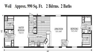 Small House Plans Less Than 1000 Sq Ft House Plans 1000 Square Feet or Less