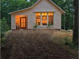Small House Plans Maine 14 Best 20 X 40 Plans Images On Pinterest Small Home