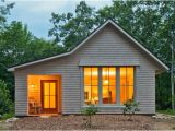 Small House Plans Maine House On A Knoll Traditional Exterior Portland Maine