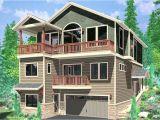 Small House Plans Maine Maine Beach House Plans Inspirational Small House Maine