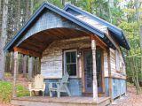 Small House Plans Maine Maine Cottage House Plans Lake Coastal Porch