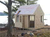 Small House Plans Maine Small House Plans Maine 28 Images Tiny Camden Cottage