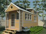 Small House Plans Maine Tiny House Floor Plans Tiny Homes Of Maine