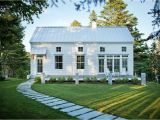 Small House Plans Maine Tiny House Plans Maine