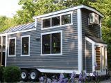Small House Plans Maine top 20 Waterford Vacation Rentals Vacation Homes Condo