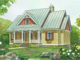 Small House Plans that Live Large 18 Small House Plans southern Living