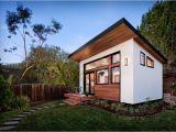 Small House Plans that Live Large Montazni Objekti Izgradnja Karakteristike I Njihove