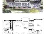 Small House Plans that Live Large Small Cottage House Plans Cottage House Plans