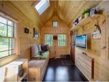 Small House Plans that Live Large Tiny Tack House Living Large In A Tiny House Interview