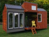 Small House Plans that Live Large why You Should Build A Tiny House Unique Houses