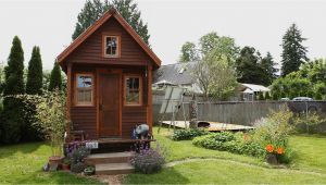 Small House Plans Washington State Tiny House Listings Washington State Small Size and Cute