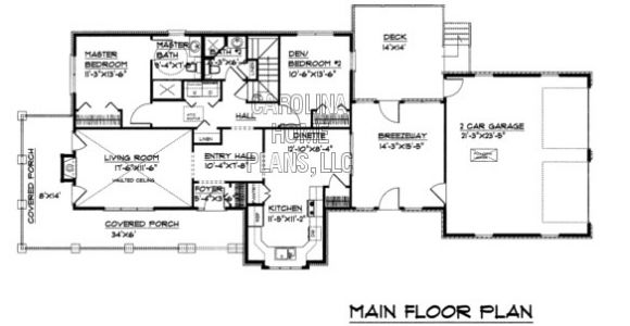 Small House Plans with 2 Car Garage Small House Plans with 2 Car Garage Home Deco Plans