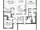 Small House Plans with Big Kitchens Superb House Plans with Big Kitchens 4 House Plans with