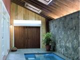 Small House Plans with Indoor Swimming Pool 25 Best Small Indoor Pool Ideas On Pinterest