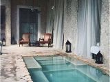 Small House Plans with Indoor Swimming Pool 42 Luxurious Indoor Swimming Pool Ideas for A Heightened Feel