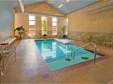 Small House Plans with Indoor Swimming Pool Best Inspiring Indoor Swimming Pool Design Ideas Desainideas