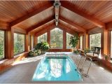 Small House Plans with Indoor Swimming Pool Design Tips for Indoor Swimming Pools House Plans and More