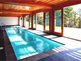 Small House Plans with Indoor Swimming Pool House Plans Indoor Swimming Pool Home House Plans 42244