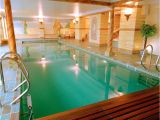 Small House Plans with Indoor Swimming Pool Indoor Swimming Pool Ideas for Your Dream House