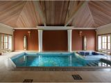 Small House Plans with Indoor Swimming Pool Interior Design Center Inspiration
