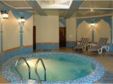 Small House Plans with Indoor Swimming Pool Small Indoor Pools for Homes Pool Design Ideas
