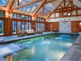 Small House Plans with Indoor Swimming Pool Small Pond Swimming Pool Ideas Joy Studio Design Gallery
